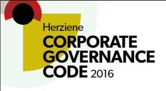 Nieuwe governancecodes zetten in op waardencreatie