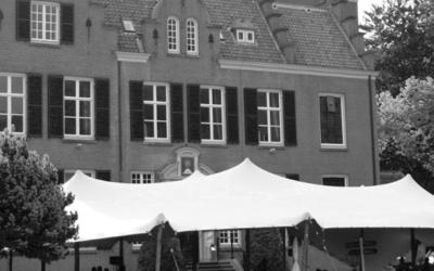 Verslag van het Rijnland Praktijk Festival
